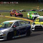 دانلود بازی Automobilista برای PC بازی بازی کامپیوتر شبیه سازی مسابقه ای ورزشی