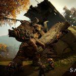 دانلود بازی Savage Resurrection برای PC استراتژیک اکشن بازی بازی کامپیوتر نقش آفرینی