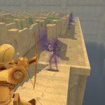 دانلود بازی The Girl and the Robot برای PC اکشن بازی بازی کامپیوتر ماجرایی نقش آفرینی