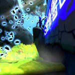 دانلود بازی Rising Islands برای PC بازی بازی کامپیوتر ماجرایی