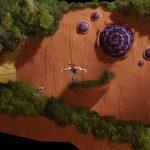 دانلود بازی Armikrog برای PC بازی بازی کامپیوتر فکری ماجرایی