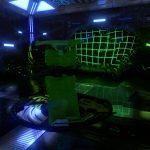 دانلود بازی Half Dead برای PC اکشن بازی بازی کامپیوتر ماجرایی