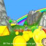 دانلود بازی Elves Adventure برای PC بازی بازی کامپیوتر ماجرایی
