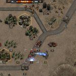 دانلود بازی Warhammer 40000 Armageddon Da Orks برای PC استراتژیک بازی بازی کامپیوتر