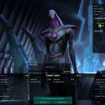 دانلود بازی Master of Orion: Conquer the Stars برای PC استراتژیک بازی بازی کامپیوتر