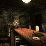 دانلود بازی The Eyes of Ara برای PC بازی بازی کامپیوتر فکری ماجرایی معمایی