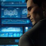 دانلود بازی Batman Episode 5 برای PC بازی بازی کامپیوتر ماجرایی