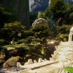 دانلود بازی Obduction برای PC بازی بازی کامپیوتر ماجرایی