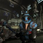 دانلود بازی Fallen Earth برای PC بکاپ استیم اکشن بازی بازی آنلاین بازی کامپیوتر نقش آفرینی
