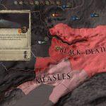 دانلود بازی Crusader Kings II The Reapers Due برای PC استراتژیک بازی بازی کامپیوتر شبیه سازی نقش آفرینی