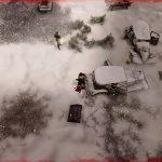 دانلود بازی Frozen State برای PC اکشن بازی بازی کامپیوتر نقش آفرینی