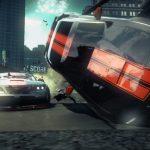 دانلود بازی Ridge Racer Unbounded Bundle برای PC بازی بازی کامپیوتر مسابقه ای