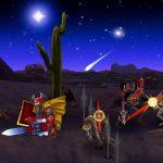 دانلود بازی Dungeon Punks برای PC اکشن بازی بازی کامپیوتر ماجرایی نقش آفرینی