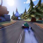 دانلود بازی Bears Cant Drift برای PC بازی بازی کامپیوتر مسابقه ای