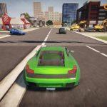 دانلود بازی OCEAN CITY RACING Redux برای PC اکشن بازی بازی کامپیوتر شبیه سازی مسابقه ای