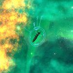 دانلود بازی G Prime Into The Rain برای PC بازی بازی کامپیوتر شبیه سازی