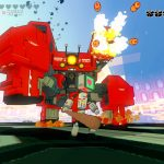 دانلود بازی Heart and Slash برای PC اکشن بازی بازی کامپیوتر ماجرایی