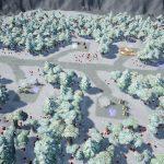 دانلود بازی Pristine World برای PC استراتژیک اکشن بازی بازی کامپیوتر