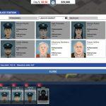 دانلود بازی This Is the Police برای PC استراتژیک بازی بازی کامپیوتر ماجرایی