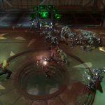 دانلود بازی Marvel Ultimate Alliance 2 برای PC اکشن بازی بازی کامپیوتر ماجرایی نقش آفرینی