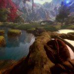 دانلود بازی Valley برای PC اکشن بازی بازی کامپیوتر ماجرایی
