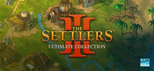 the-settlers-iii