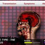 دانلود Plague Inc. v1.13.4  بازی محبوب و فوق العاده ویروسی کردن جهان برای اندروید + مود بازی اندروید شبیه سازی موبایل