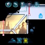 دانلود Vector 2 v.1.1.1  بازی خارق العاده وکتور 2 اندروید + مود ارکید بازی اندروید موبایل