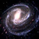 دانلود مجموعه مستند How the Universe Works جهان چگونه کار می کند با زیرنویس فارسی مالتی مدیا مستند مطالب ویژه