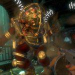 دانلود بازی BioShock: The Collection برای PC اکشن بازی بازی کامپیوتر نقش آفرینی
