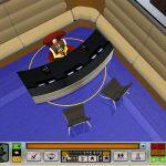 دانلود بازی Evil Genius برای PC استراتژیک بازی بازی کامپیوتر