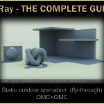 01-qmcqmc-static-outdoor-animation-mov_snapshot_00-00_2016-09-17_00-54-07