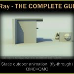 01-qmcqmc-static-outdoor-animation-mov_snapshot_00-02_2016-09-17_00-54-09