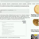 0108-problems-with-encryption-implementations-mp4_snapshot_02-53_2016-09-24_04-06-28