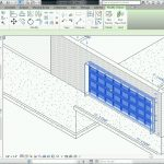 015-adding-doors-to-the-project-mp4_snapshot_09-29_2016-09-25_23-18-17