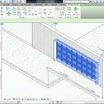 دانلود Lynda Designing Home Plans With Revit فیلم آموزشی طراحی پلان و مدل سه بعدی خانه با استفاده از Revit آموزش گرافیکی آموزش نرم افزارهای مهندسی آموزشی مالتی مدیا
