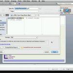 دانلود Lynda Acrobat DC Essential Training آموزش جامع ساخت فایلهای PDF با Adobe Acrobat DC آموزش آفیس آموزشی مالتی مدیا