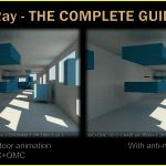 02-qmcqmc-dynamic-indoor-animation-mov_snapshot_00-03_2016-09-17_00-54-17