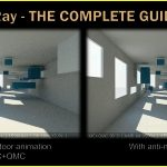 02-qmcqmc-dynamic-indoor-animation-mov_snapshot_00-14_2016-09-17_00-54-22