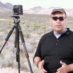 دانلود Lynda Shooting and Processing Panoramas فیلم آموزشی جامع و کاربردی عکاسی پانوراما آموزش عکاسی آموزشی مالتی مدیا