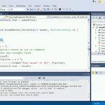 دانلود Lynda Visual Studio 2015 Essentials مجموعه فیلم های آموزشی ویژوال استودیو 2015 آموزش برنامه نویسی آموزشی مالتی مدیا مطالب ویژه
