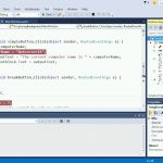 03_02-using-breakpoints-effectively-mp4_snapshot_07-12_2016-09-10_21-32-13