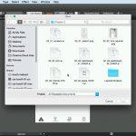 دانلود Lynda After Effects: Creating a Mobile App Interface فیلم آموزشی ساخت رابط گرافیکی اپلیکیشن موبایل با افترافکت آموزش صوتی تصویری آموزش گرافیکی آموزشی مالتی مدیا