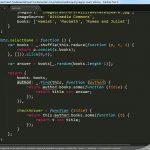 دانلود Pluralsight React Fundamentals آموزش مبانی استفاده از React کتابخانه UI جاوااسکریپت آموزش برنامه نویسی آموزشی طراحی و توسعه وب مالتی مدیا
