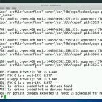 09-kernel-automation-and-configuration-mp4_snapshot_14-34_2016-09-30_01-19-58
