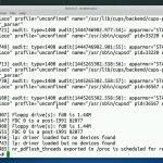 دانلود CBT Nuggets Linux LPI LPIC-2 Exam 201 فیلم آموزشی گواهینامه Linux LPI LPIC-2 Exam 201 آموزش سیستم عامل آموزشی مالتی مدیا