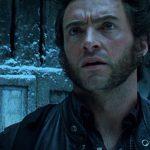 دانلود فیلم سینمایی X-Men 2 با زیرنویس نویس فارسی اکشن علمی تخیلی فیلم سینمایی ماجرایی مالتی مدیا