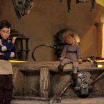 دانلود انیمیشن Robot Chicken: Star Wars Episode III انیمیشن مالتی مدیا