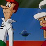 دانلود انیمیشن Jetsons: The Movie انیمیشن مالتی مدیا