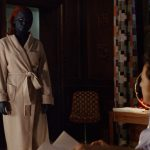 دانلود فیلم سینمایی X-Men: First Class با زیرنویس فارسی اکشن علمی تخیلی فیلم سینمایی ماجرایی مالتی مدیا